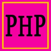 漫画で入門!初心者向けプログラミング講座【PHP編】#2 『XAMPP と PHP の環境構築』